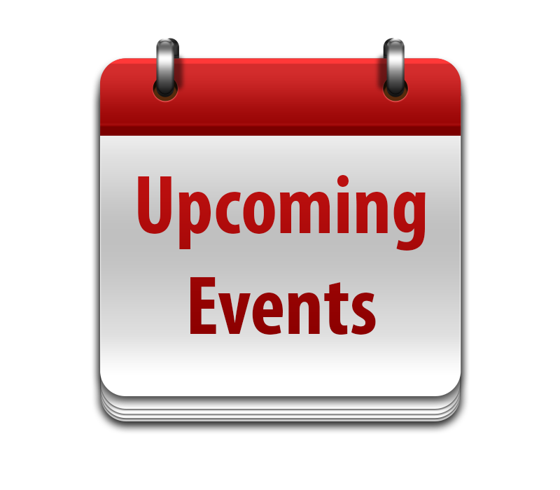Free PNG Upcoming Events - 82078