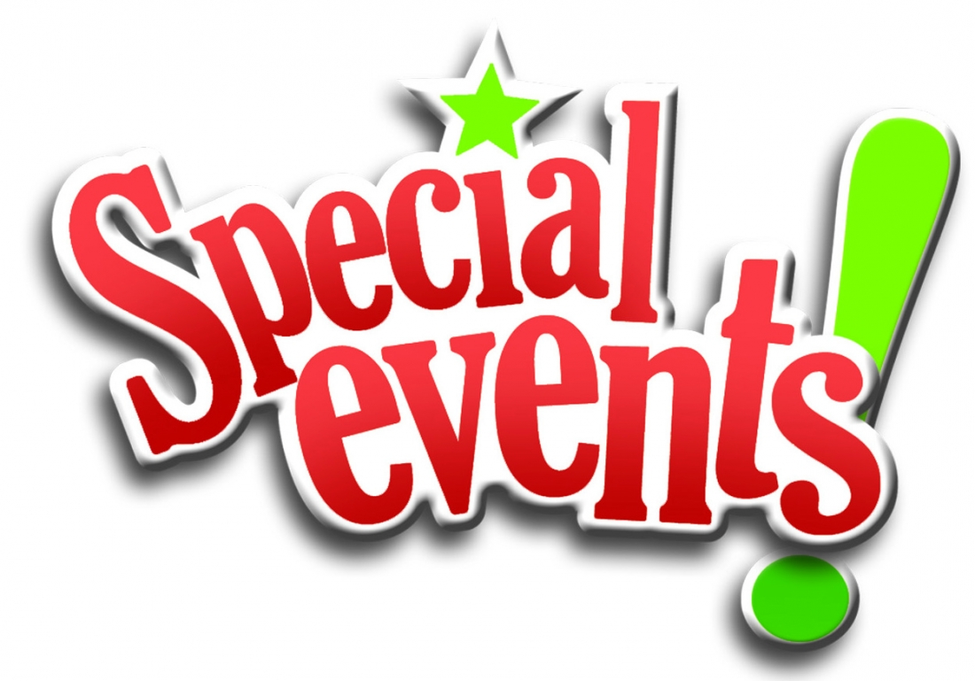 Free PNG Upcoming Events - 82077