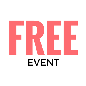 free events - Free PNG Upcoming Events
