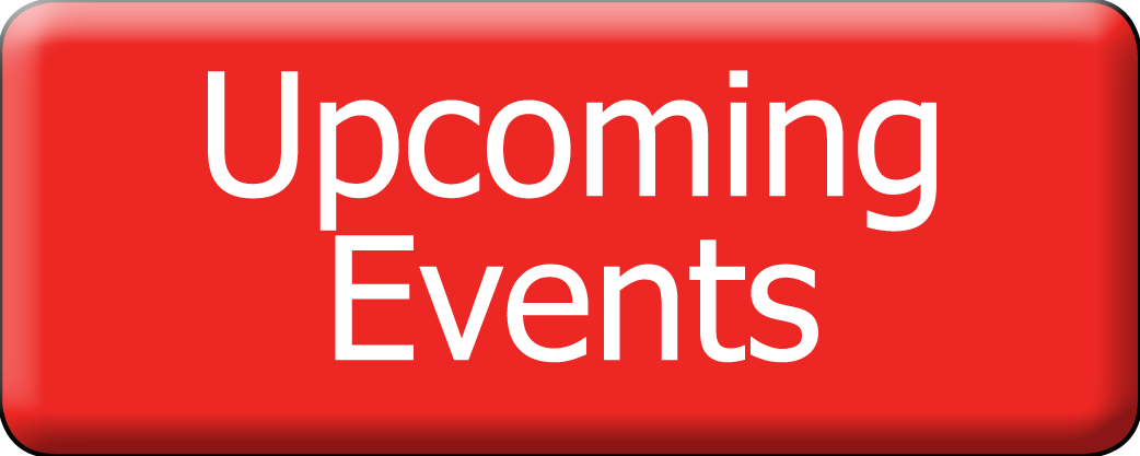Upcoming Events Clipart - Free PNG Upcoming Events