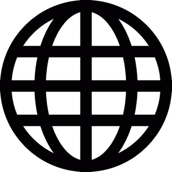 Internet world - Free PNG Website