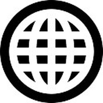 World Wide Web - Free PNG Website