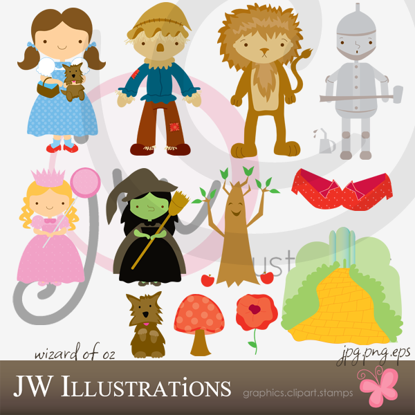 free png wizard of oz images transparent wizard of oz images png rh pluspng com Wizard of Oz Printables Wizard of Oz Birthday Clip Art