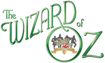 Free PNG Wizard Of Oz Images - 41748