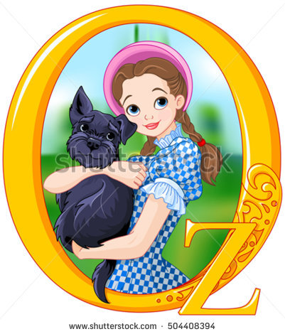 Free PNG Wizard Of Oz Images - 41761