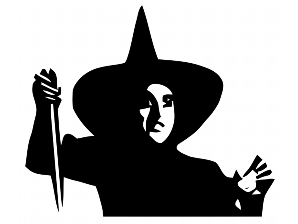 Free PNG Wizard Of Oz Images - 41756