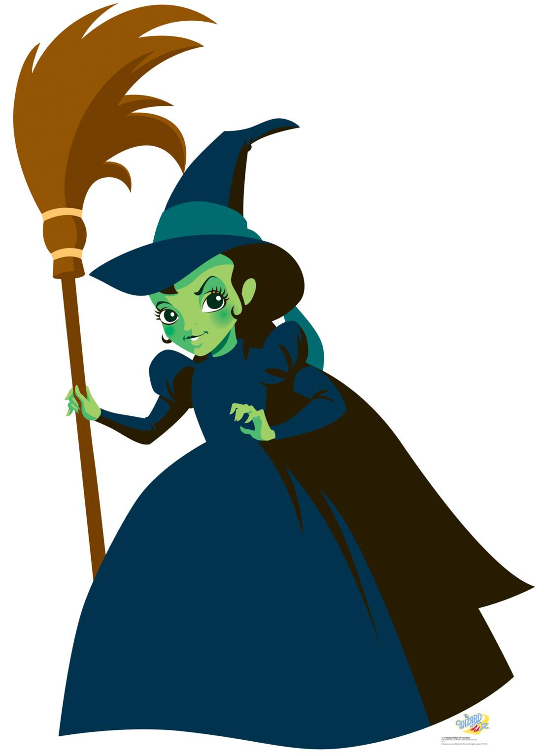 Free PNG Wizard Of Oz Images - 41755
