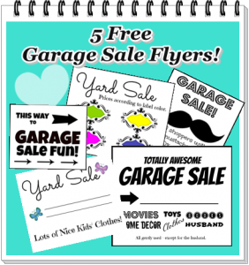 Free PNG Yard Sale Sign - 40690
