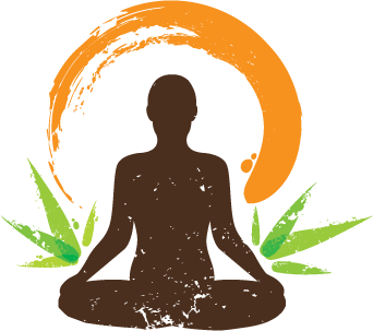 Comments - Free PNG Yoga