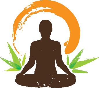 free png yoga transparent yoga images  pluspng