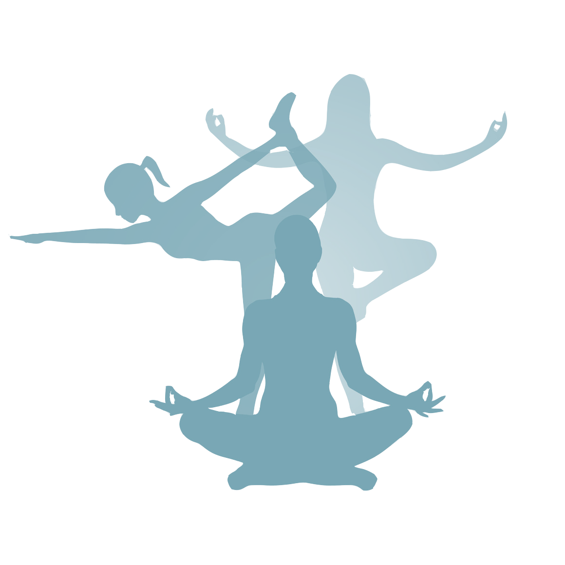 Free PNG Yoga - 40373