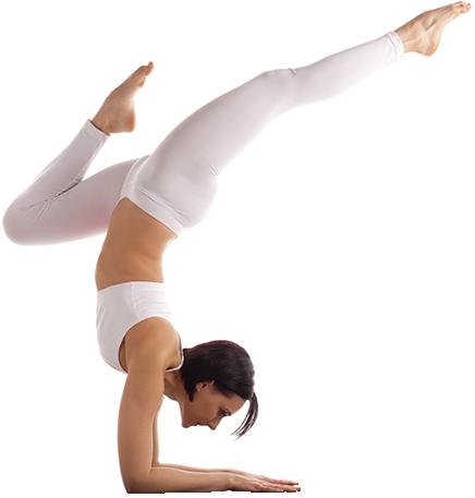 Yoga Free Download Png PNG Image - Free PNG Yoga