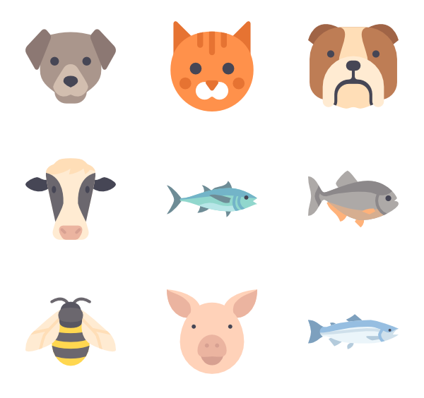 Animals - Free PNG Zoo Animals