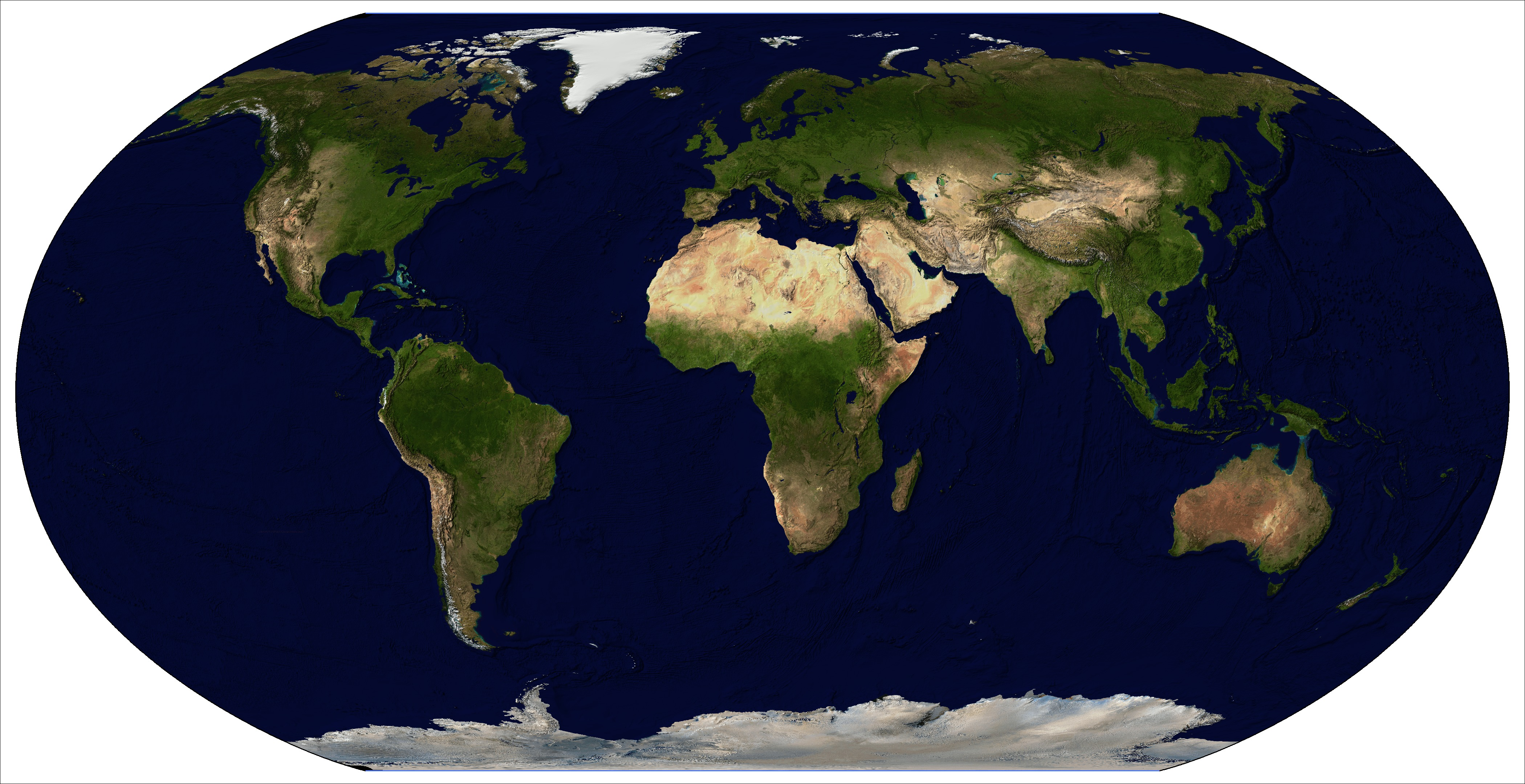 world map hd png best of bluemarble free political png hd