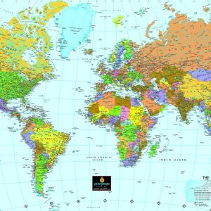 Free political png hd transparent political hdg images pluspng world political map hd images best world map free free political png hd gumiabroncs Images