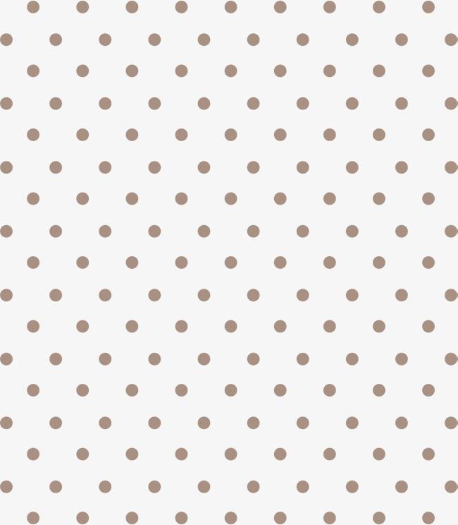 Free Polka Dot Background PNG - 153084