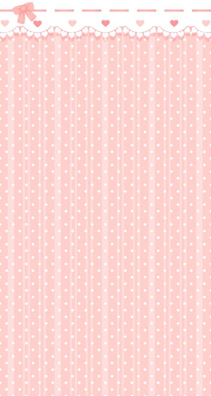 Free Polka Dot Background PNG - 153098