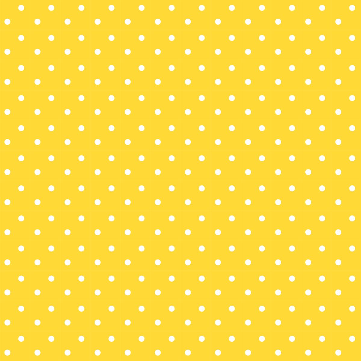 Free Polka Dot Background PNG - 153088
