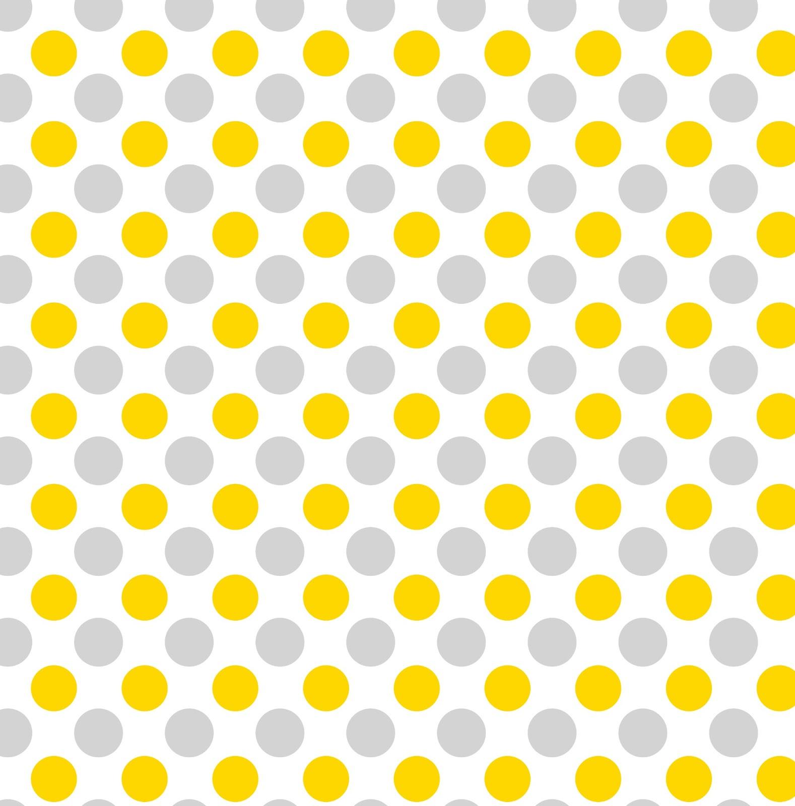 Free Polka Dot Background PNG - 153089