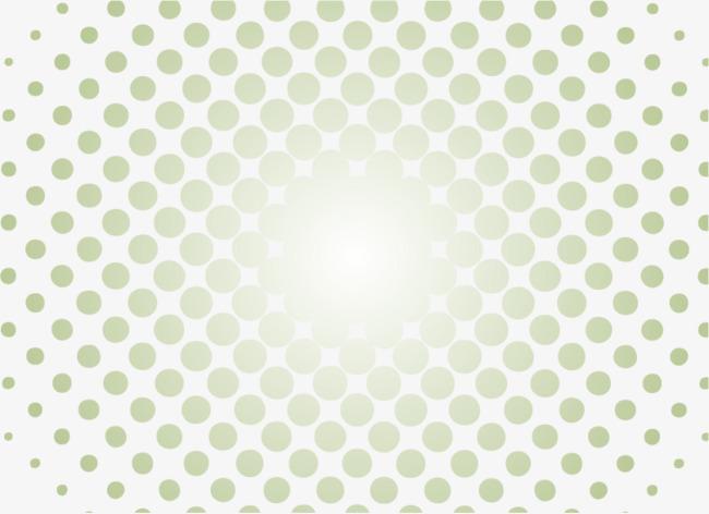 Free Polka Dot Background PNG - 153091