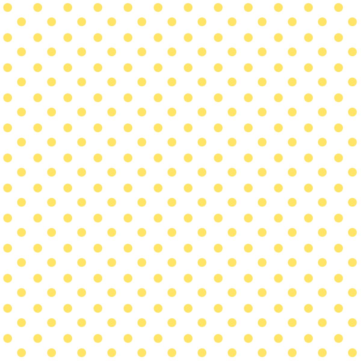 Free Polka Dot Background PNG - 153100