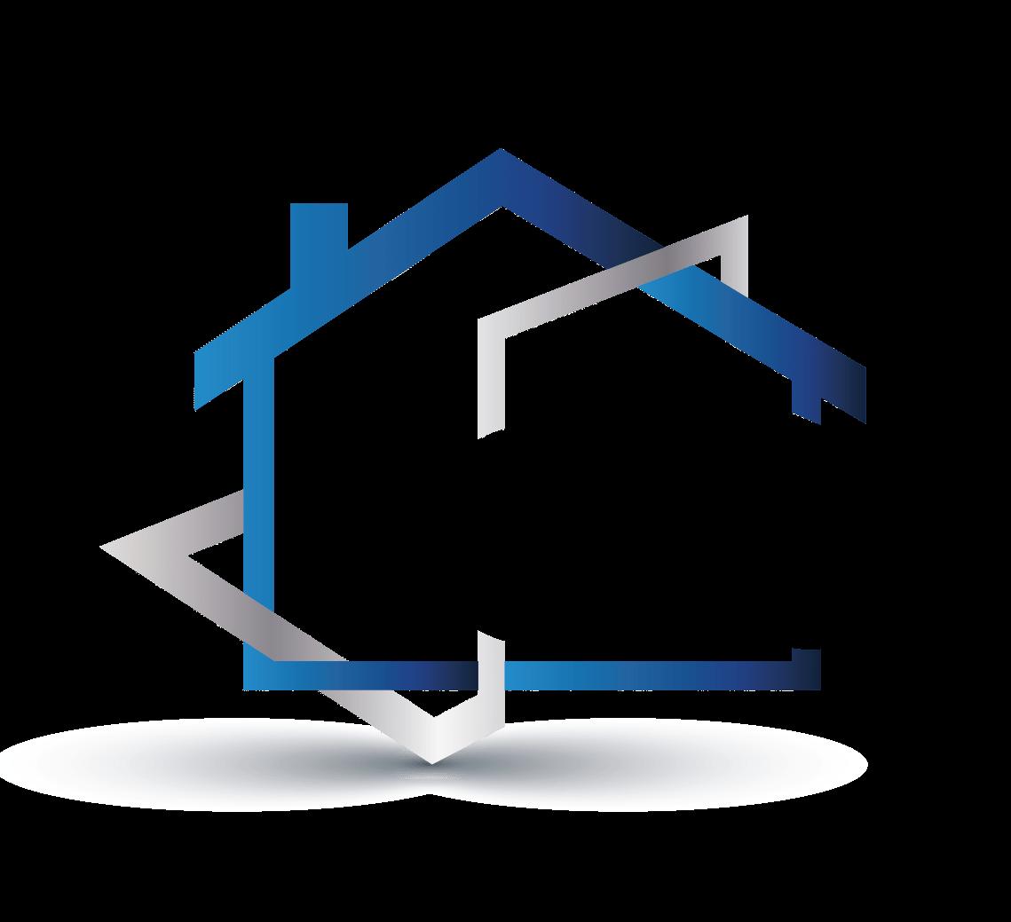 Free Real Estate PNG Imag - 40144