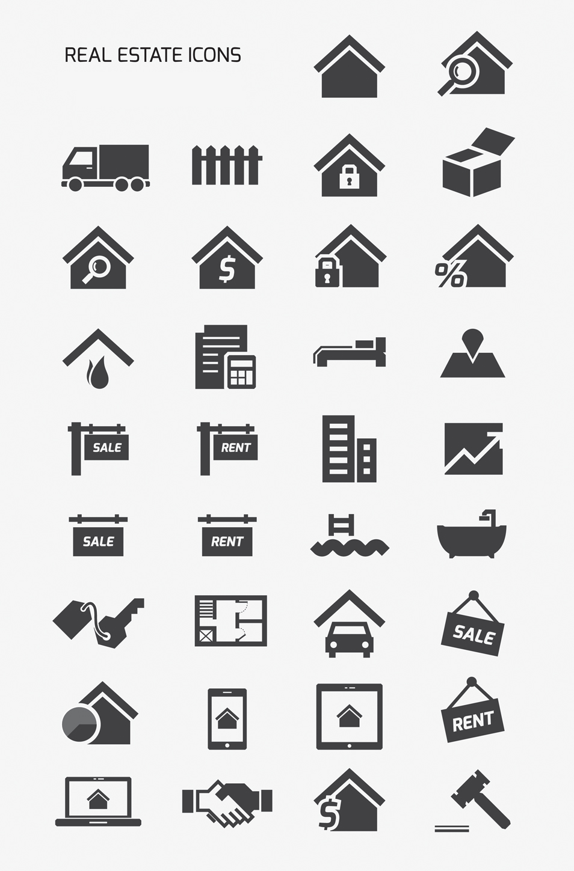 Free Real Estate PNG Imag - 40152