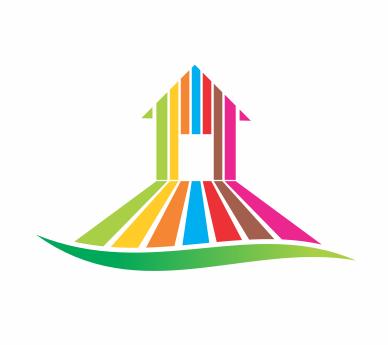 Free Real Estate PNG Imag - 40146