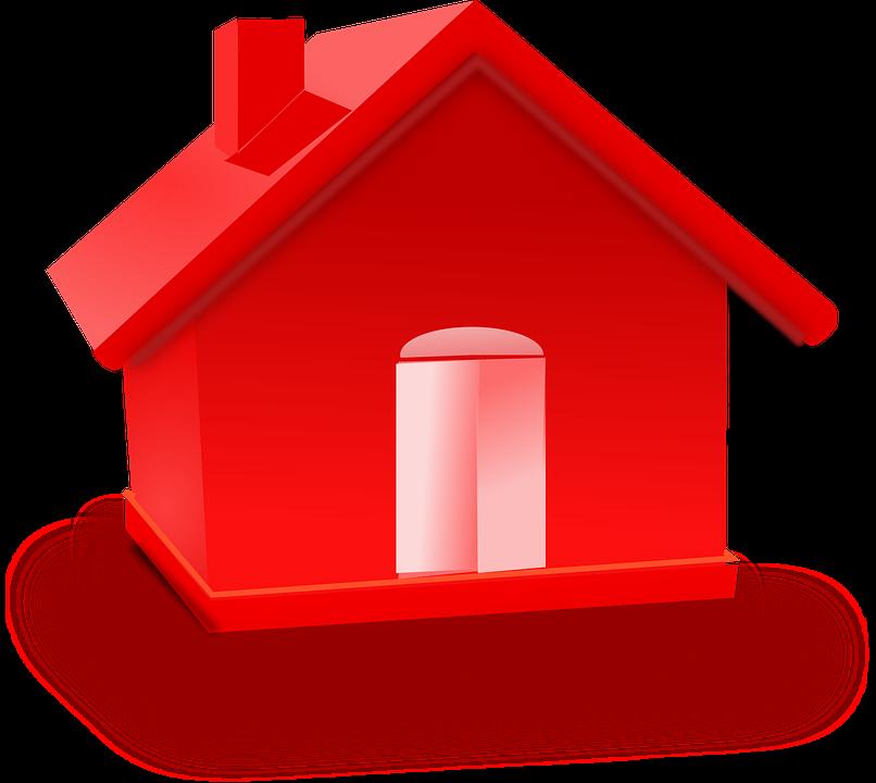Free Real Estate PNG Imag - 40151