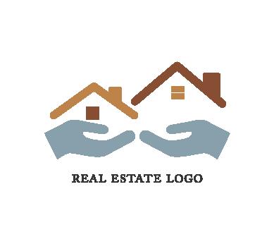 Free Real Estate PNG Imag - 40137