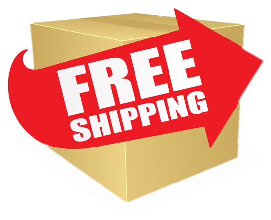 Free Shipping Png Image PNG I