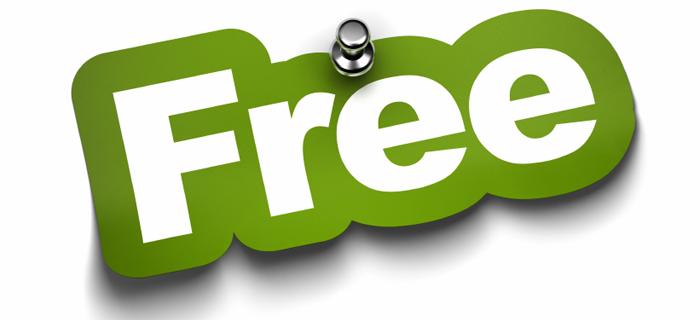 Free Tag PNG - 21605