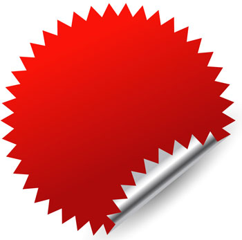 Sale Price Tag Png image #20946 - Free Tag PNG