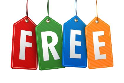 Free PNG - 6653