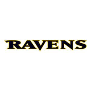 Baltimore Ravens PNG - 4917