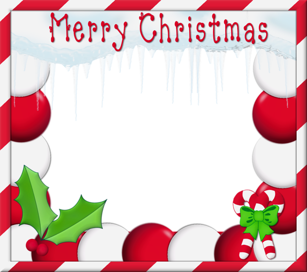 There is no hesitation to say that Christmas is one of the biggest  spiritual festival holidays in the western country. In fact lots of people  believe it to PlusPng.com  - Free Western Holiday PNG