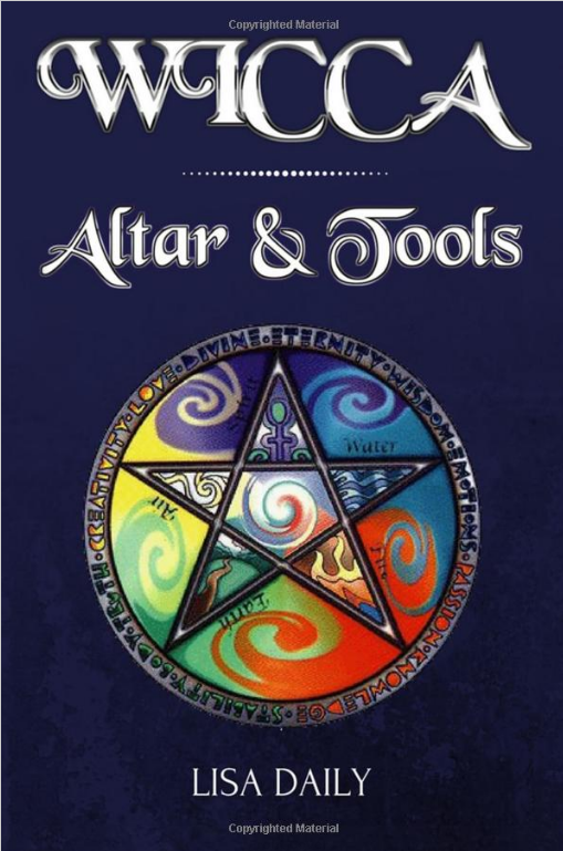 Free Wiccan PNG - 53697