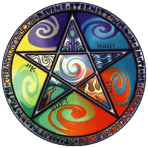 Free Wiccan PNG - 53689