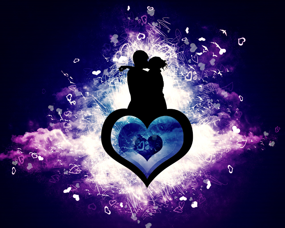 Free Wiccan PNG - 53698