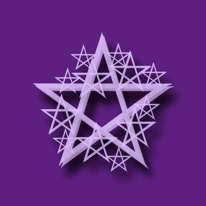 Free Wiccan PNG - 53694