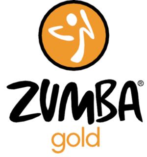 Free Zumba PNG HD - 138767