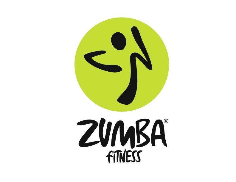 Free Zumba PNG HD - 138772
