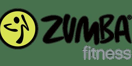 Free Zumba PNG HD - 138766