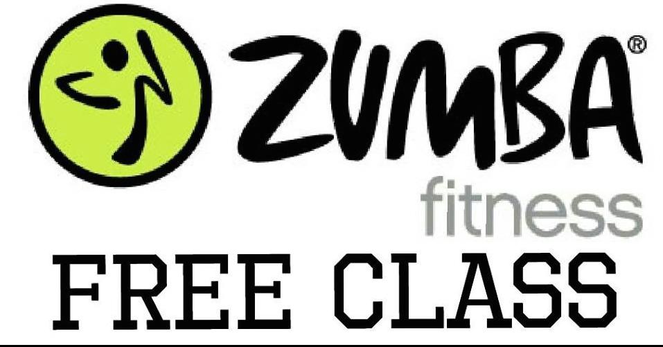 Free Zumba PNG HD - 138769