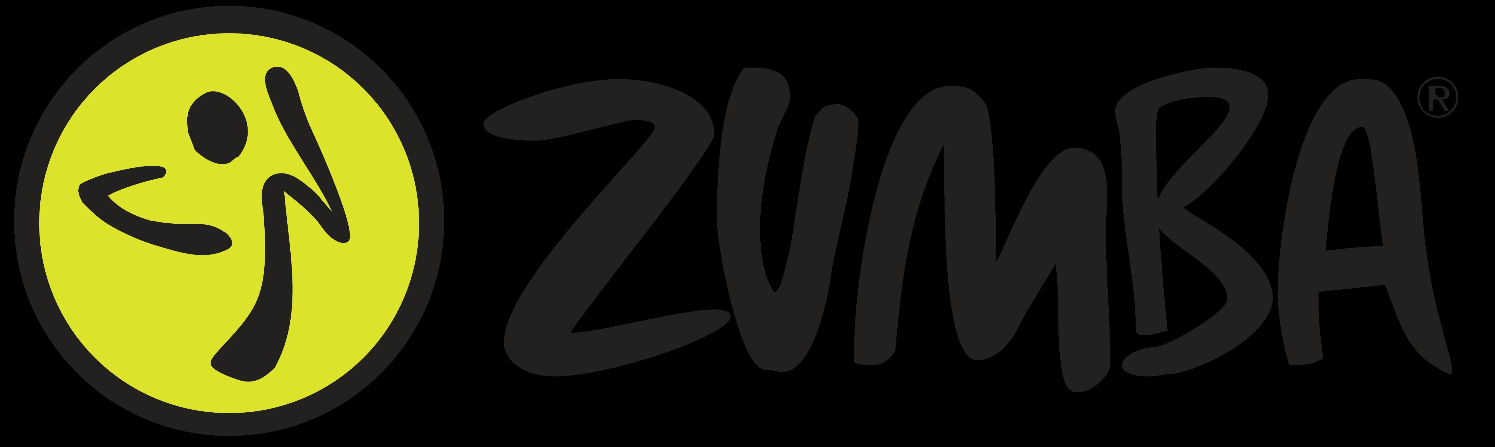 Free Zumba PNG HD - 138762
