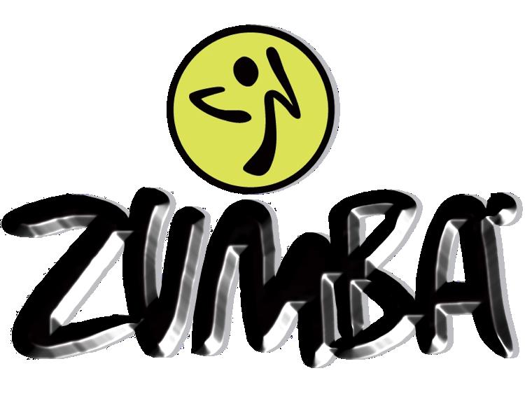 Free Zumba PNG HD - 138765