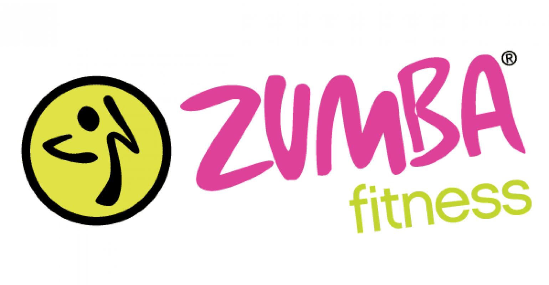 Free Zumba PNG HD - 138761