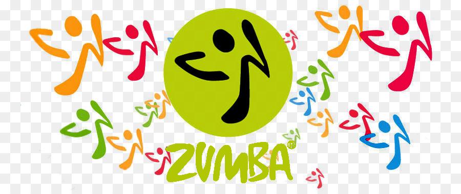 Free Zumba PNG HD - 138764