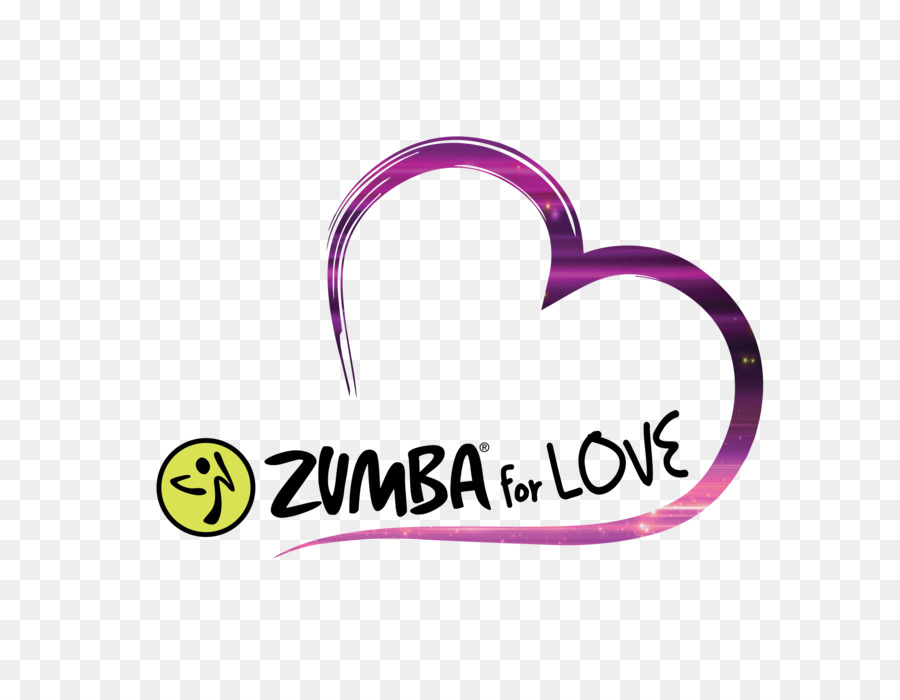 free zumba png hd transparent zumba hd png images pluspng happy dance clip art animated free happy dance clip art images