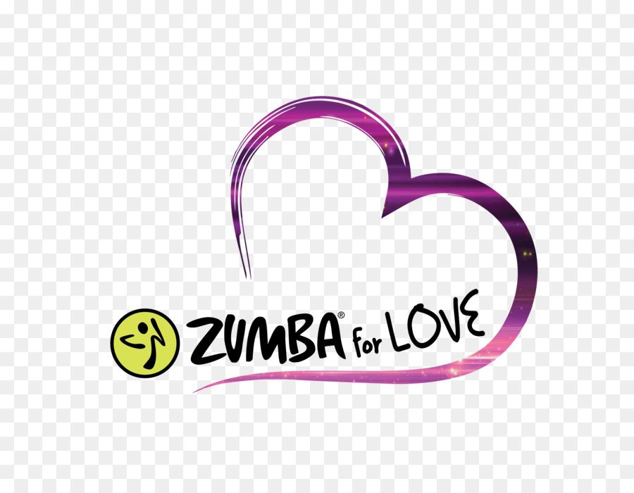 Free Zumba PNG HD - 138779